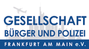 Gesellschaft Bürger und Polizei e. V.
