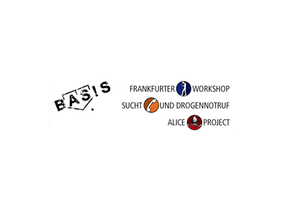 Basis e.V. Frankfurt
