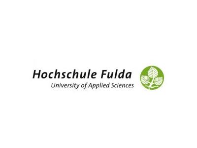 Studie der Hochschule Fulda
