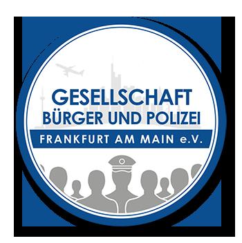 Gesellschaft Bürger und Polizei Frankfurt am Main e.V.